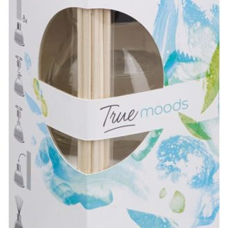 Geurstokjes 45ml True Moods In Balance